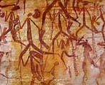 History of the Kimberley